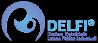 DELFI®
